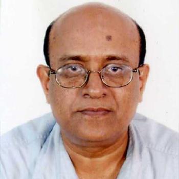 Prof. K.C.S. Murti